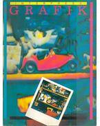 Interpress Grafik 1983/1