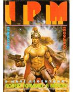 Interpress Magazin 1990/10.