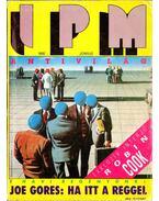 Interpress Magazin 1990/6.