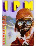 Interpress Magazin 1990/8.