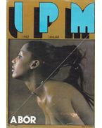 IPM 1982 január