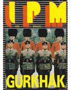 IPM 1989. május
