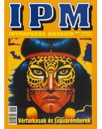IPM 2002. szeptember