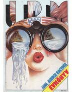 IPM évkönyv 1987