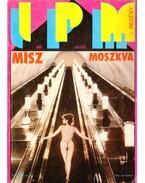 Interpress Magazin 1990/7.