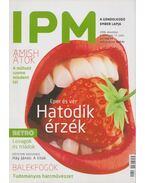 IPM 2006. december