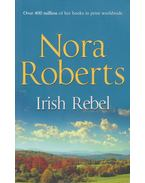 Irish Rebels