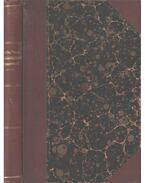 Irodalomtörténeti olvasmányok I-V. (egy kötetben) - Dr. Bartha József, Vincze József, Kováts Antal