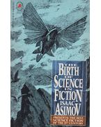 Isaac Asimov Presents: The Best Science Fiction of the 19th Century - Isaac Asimov, Martin H. Greenberg, Charles G. Waugh