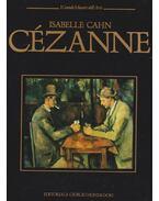 Cézanne - Isabelle Cahn