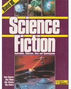 Science Fiction Band III.