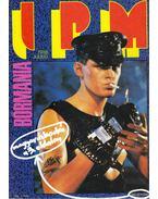 IPM 1988. július - Ivanics István