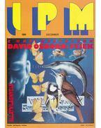 IPM 1989. december - Ivanics István