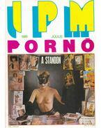 IPM 1989. július - Ivanics István