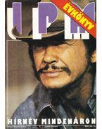 IPM évkönyv 1988 - Ivanics István