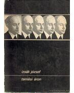 Tamási Áron - Izsák József