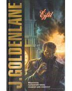 Éjfél - J. Goldenlane