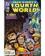 Jack Kirby's Fourth World 18.
