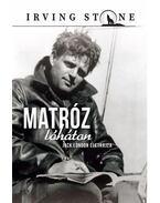 MATRÓZ LÓHÁTON - Jack London
