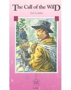 The Call of the Wild - B1 Level - Jack London