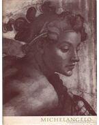 Michelangelo - Jahn, Johannes