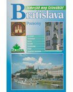 Bratislava / Pozsony - Ján Lacika