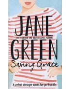 Saving Grace - Jane Green
