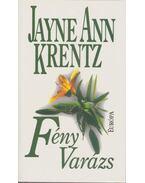 FényVarázs - Jayne Ann Krentz
