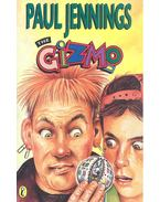 The Gizmo - JENNINGS, PAUL