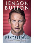 Féktelenül - Jenson Button