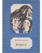 Jeripusz