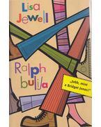 Ralph bulija - Jewell, Lisa