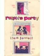Ralph's Party - Jewell, Lisa