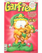 Garfield 2007/12. december 216. szám - Jim Davis