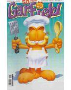 Garfield 2011/252-253. szám - Jim Davis