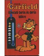 Zseb-Garfield 43. szám - Jim Davis