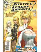 Justice League of America 10.