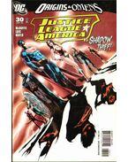 Justice League of America 30.