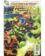 Justice League of America 48.