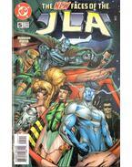 JLA 5.