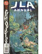 JLA Annual 2.