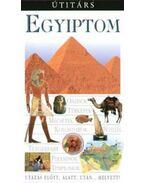 Egyiptom - Jo Doran
