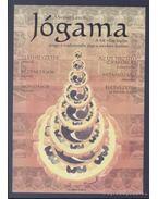 Jógama