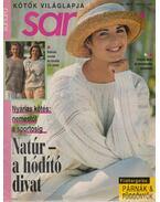 Sandra 1993/5. - Johannes Haller