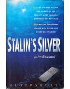 Stalin's Silver - John Beasant