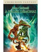 A Káosz démonai - John Caldwell