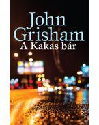 A Kakas bár - John Grisham