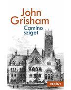 Camino - sziget - John Grisham