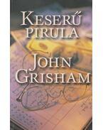Keserű pirula - John Grisham