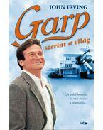 Garp szerint a világ - John Irving